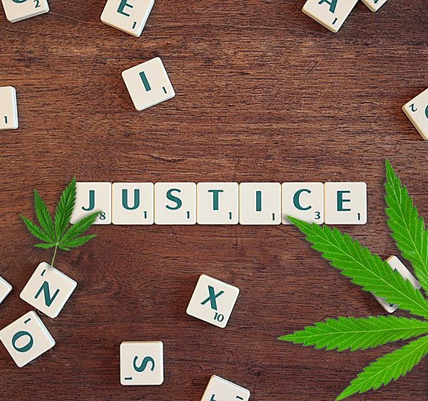 justice europe cbd