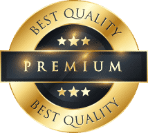 cbd qualite premium